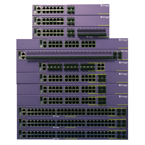 Extreme Networks X440-G2